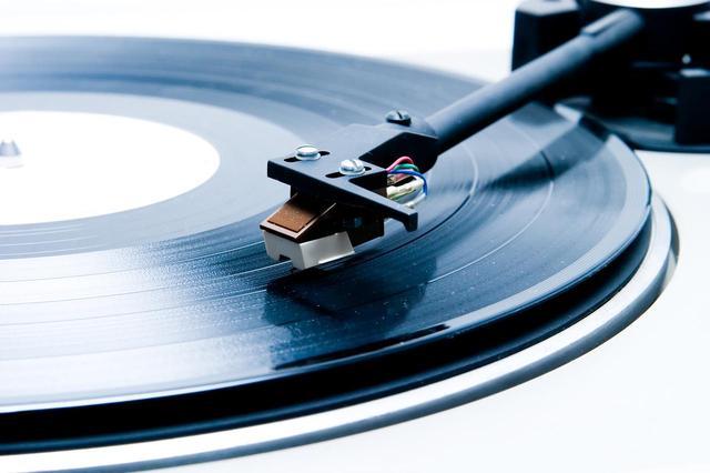 画像: カセットにはレコード以上に秘めた力がある