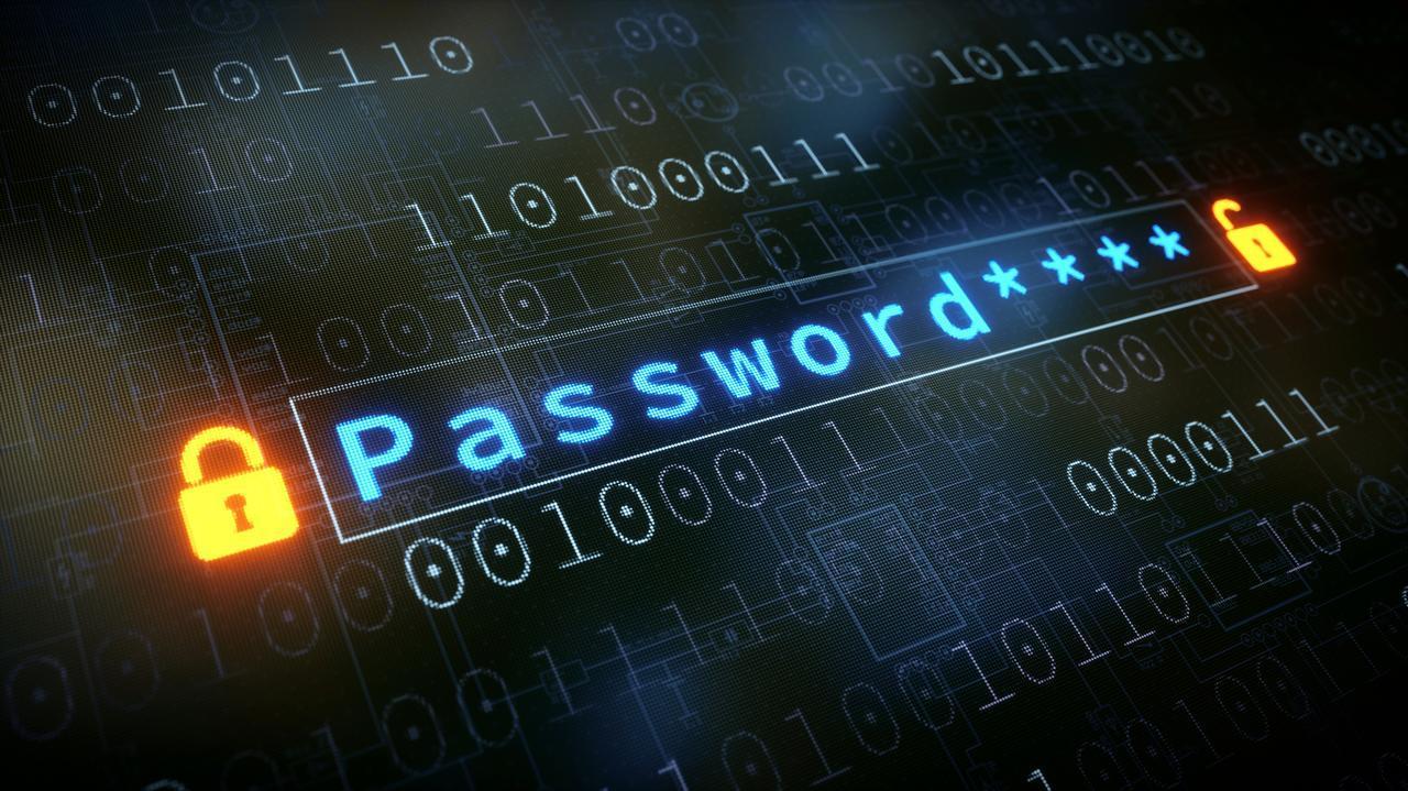 画像: 「ファイルやフォルダーを暗証番号でロックしたい!」 読者の〝気になる疑問〟にプロが回答!