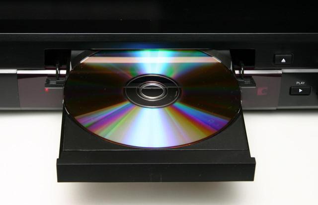 """画像: 「CDプレーヤーはしばらく使ってないと動かない?」 読者の""""気になる疑問""""にプロが回答!"""