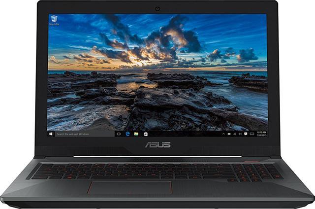 画像: CPUに2.8GヘルツのCore i7を搭載。グラフィックチップは、高性能なGeForce GTX 1050を採用。