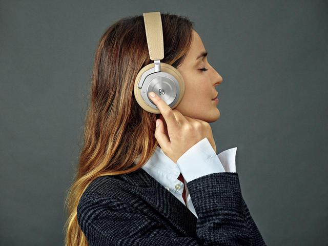 画像2: B&O PLAY Beoplay H9i