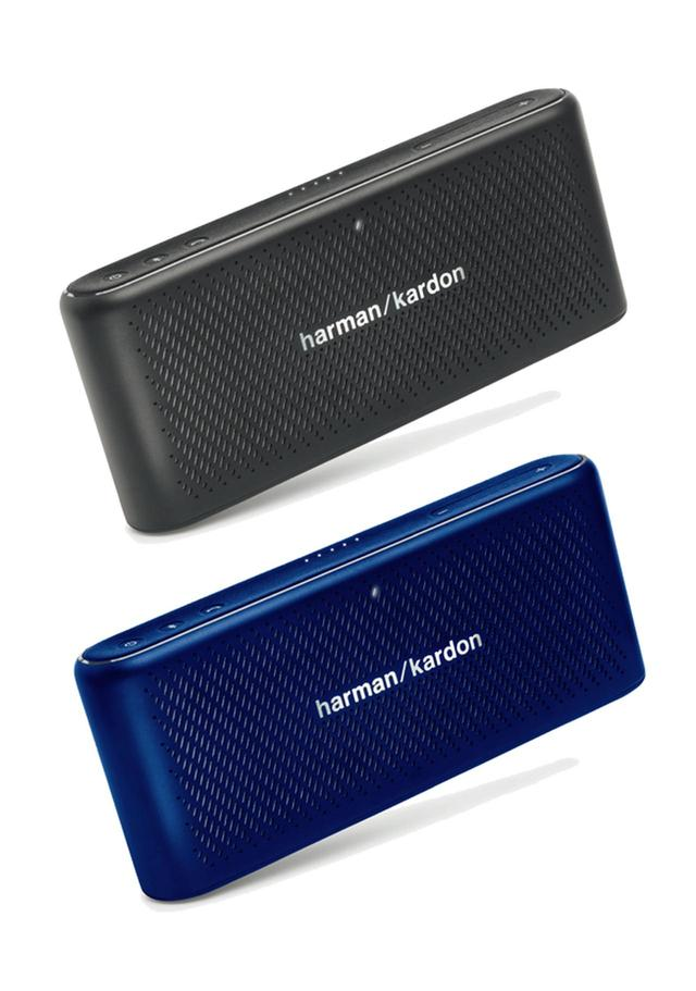 画像2: Harman Kardon TRAVELER