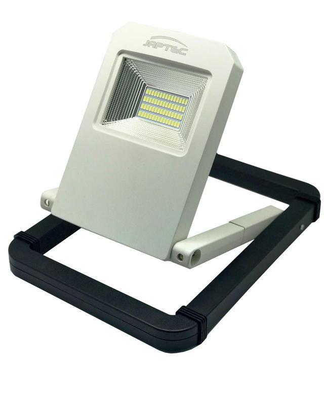 画像: JAPTEC LEDパッド