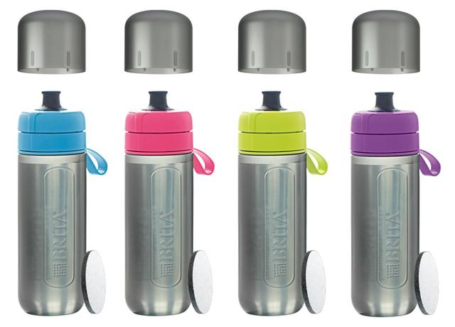 画像: BRITA Japan fill&go Active