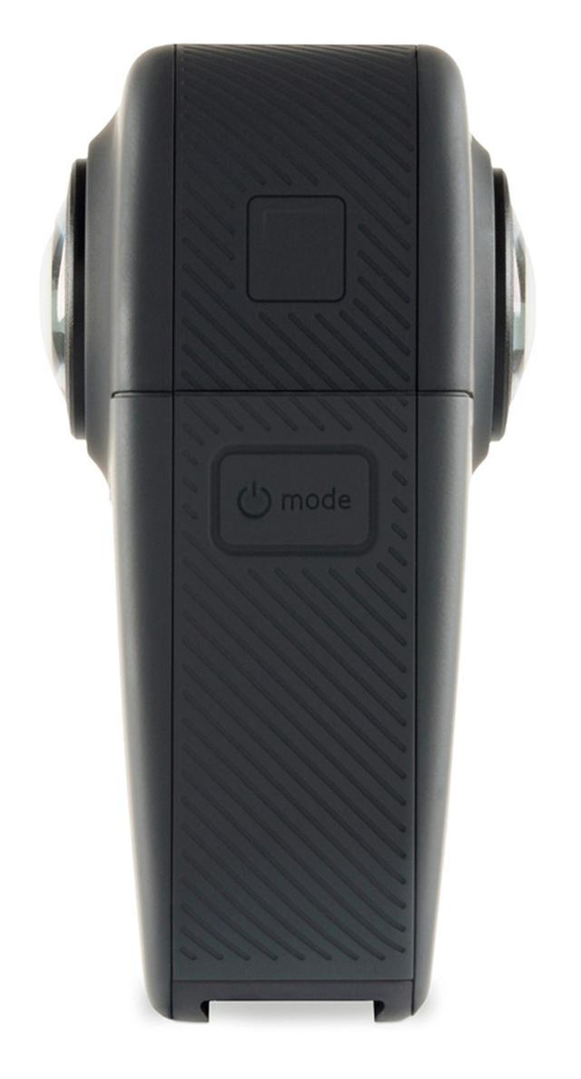 画像2: GoPro Fusion