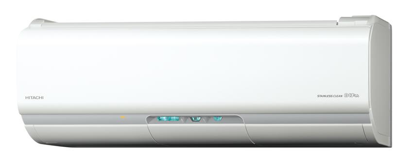 画像: 新搭載の「凍結洗浄」で清潔性を長期間キープ