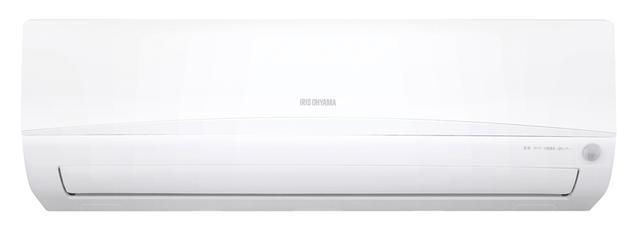 画像: Wi-Fiと人感センサーを搭載する低価格なシンプルモデル