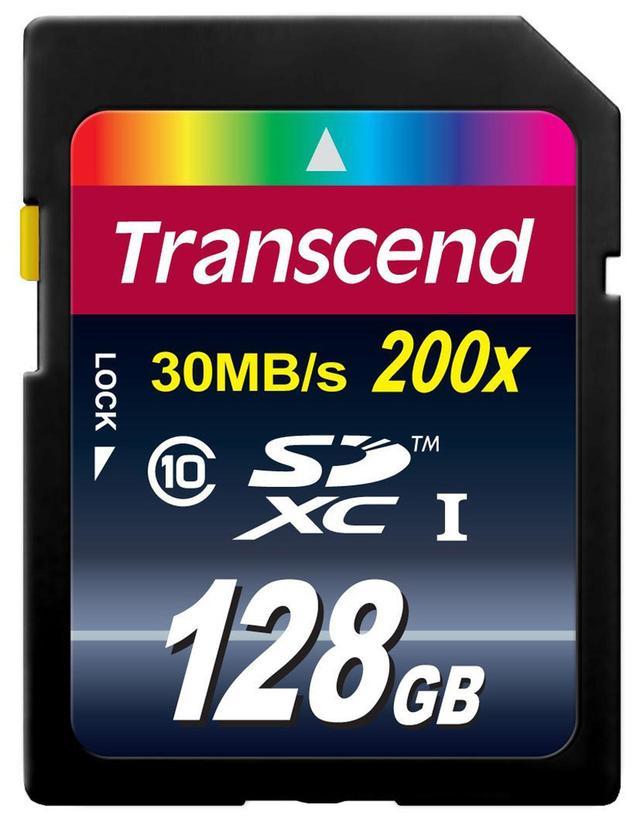 画像2: 種類や規格が増えたSDカード。今、何を基準に選べばいい?【何でも比べ隊】