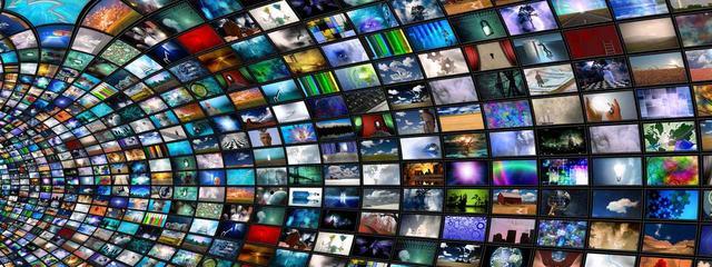 画像: 【全録テレビ・レコーダー】おすすめは東芝?パナソニック?フナイにも注目