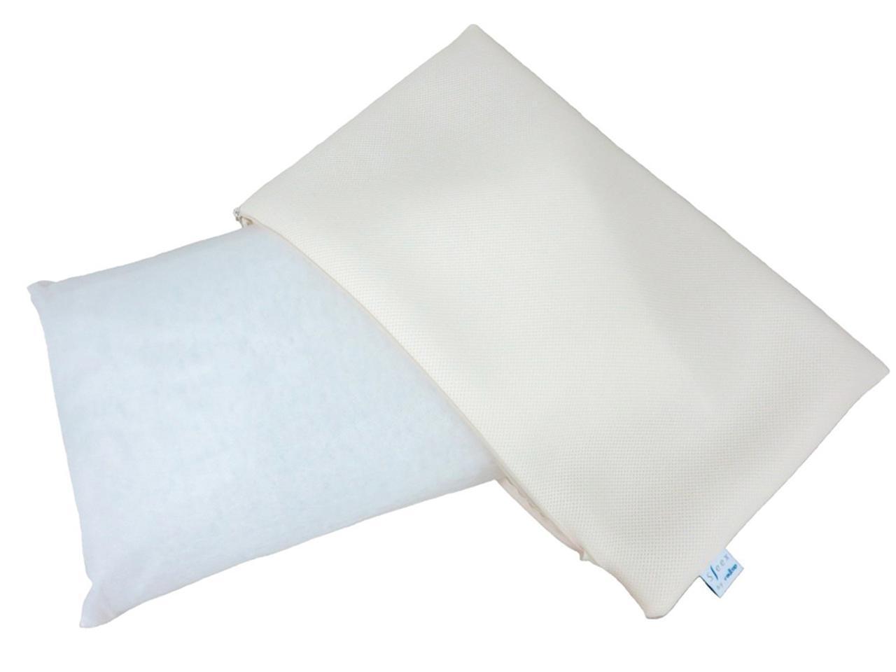画像: レイコップ Sleex Pillow by raycop