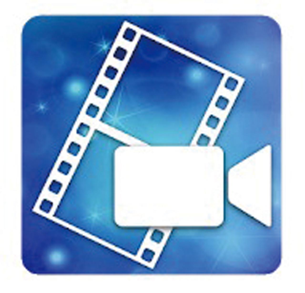 画像: ❻本格的な映像制作を楽しみたい人に最適の高機能アプリ