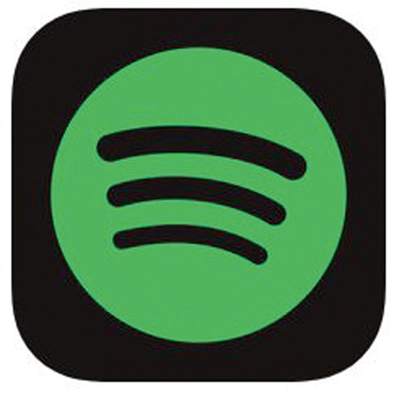 画像1: ❶無料で国内外の4000万曲が聴き放題になるアプリ