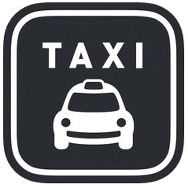 画像: ❻47都道府県、5万5000台のタクシーに対応した配車アプリ