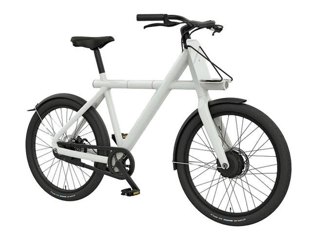 画像5: カメラ、自転車、ドラレコ…アウトドアで活躍する7月の「新製品」セレクション【3】