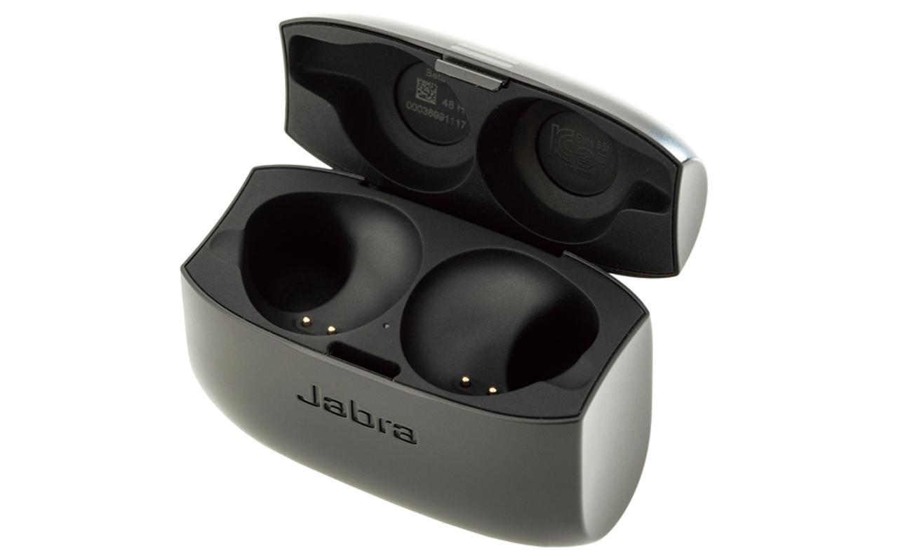 画像2: Jabra Elite 65t 実売価格例●2万4980円