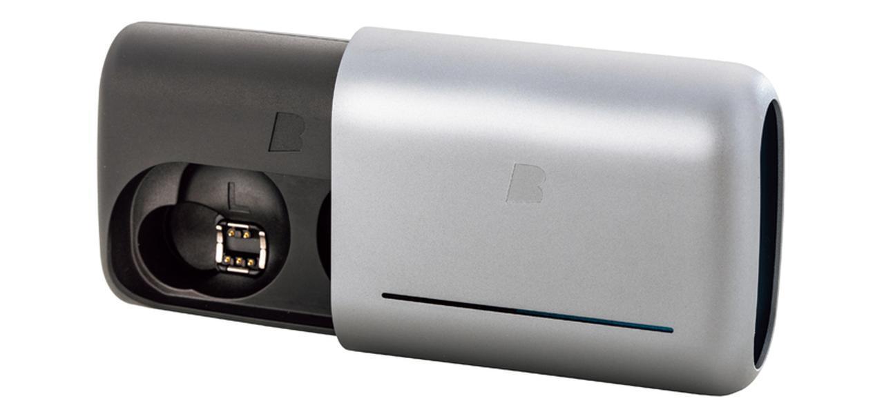 画像2: BRAGI The Dash Pro 実売価格例●3万6890円