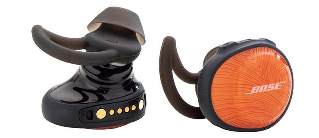 画像1: ボーズ SoundSport Free wireless headphones 実売価格例●2万9160円