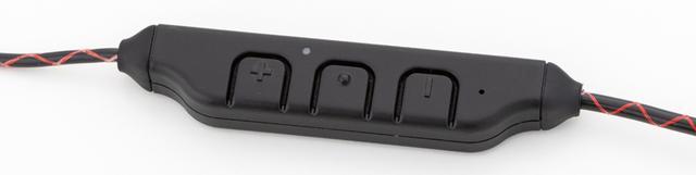 画像2: フェンダー PureSonic Premium Wireless Earbuds 実売価格例●1万6170円