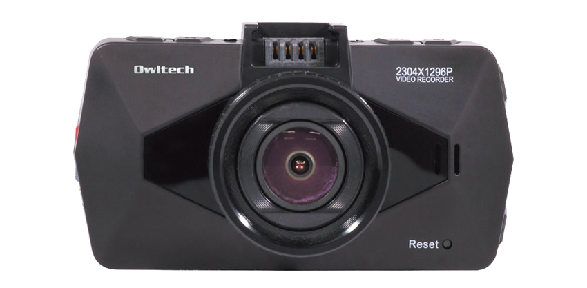 画像1: オウルテック OWL-DR06-BK 実売価格例:1万5800円