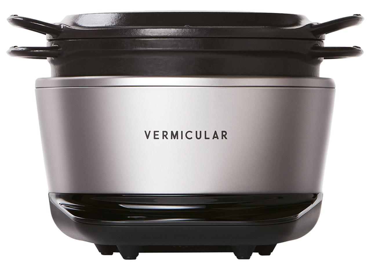 画像1: 〝スゴ腕〟調理家電 今注目のオールマイティーな鍋でワンランク上の料理を楽しむ!