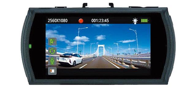 画像2: データシステム DVR3000 実売価格例:1万4980円