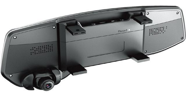 画像2: パパゴジャパン GoSafe 372V2 実売価格例:1万5250円