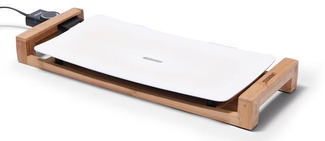 画像1: プリンセス テーブルグリル ピュア 実売価格例:2万1600円