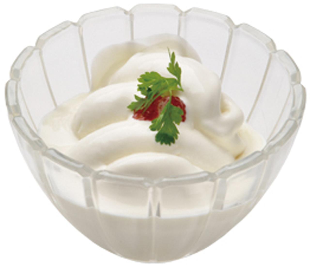 画像6: 夏のデザート&冷たい飲み物が楽しめる便利調理家電