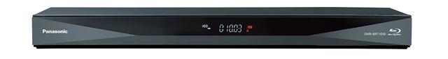 画像: 同社製カメラで撮った4K動画であれば、USBケーブル経由でHDDに取り込める。取り込んだ動画はBDに書き出すことも可能。