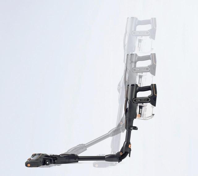 画像1: 独自構造がおもしろい オリジナル掃除機4選! 8月の「新製品」セレクション【3】