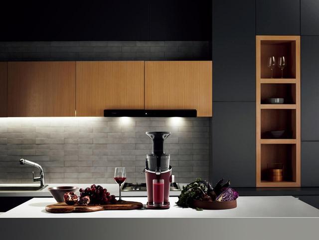画像2: スロージューサーから炊飯器まで調理家電に注目! 8月の「新製品」セレクション【4】
