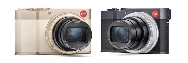 画像1: ライカカメラ ライカ C-LUX