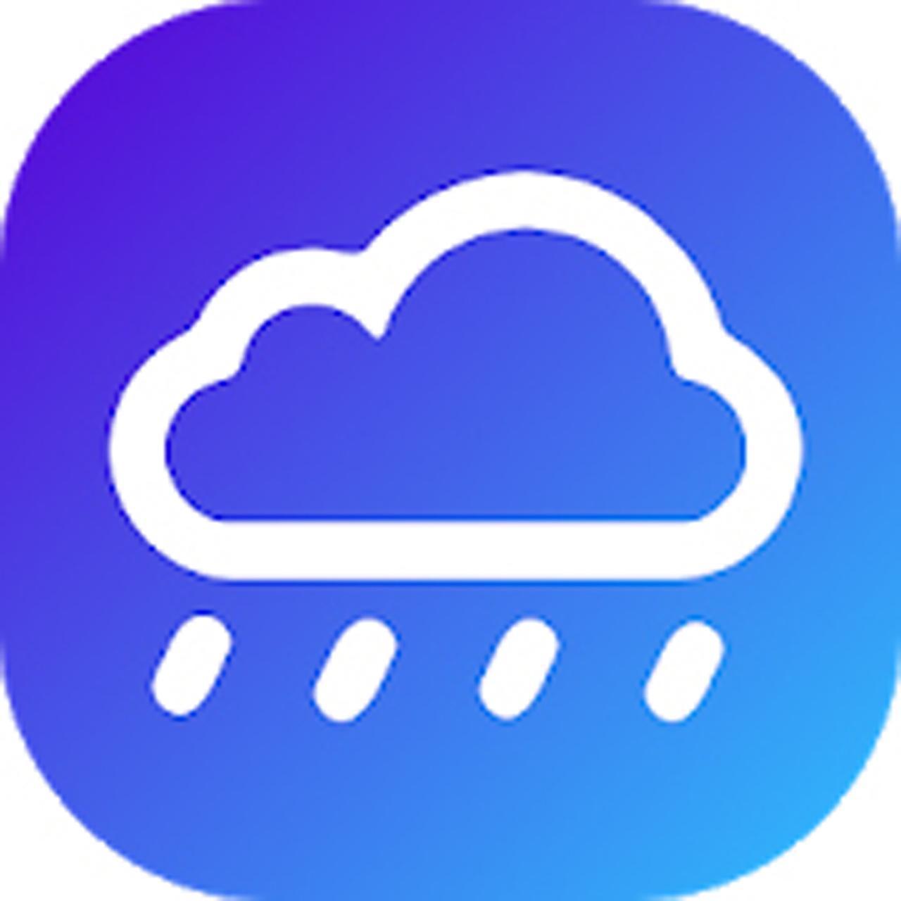 画像4: 豪雨情報、台風情報を事前に収集したいなら、このアプリ!  人気の気象アプリ5種をチェック!