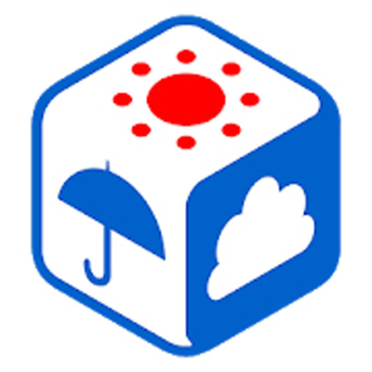 画像3: 豪雨情報、台風情報を事前に収集したいなら、このアプリ!  人気の気象アプリ5種をチェック!