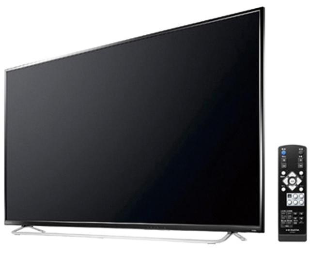 画像: 4Kテレビだけじゃない!パソコン用モニターにも4Kが登場!