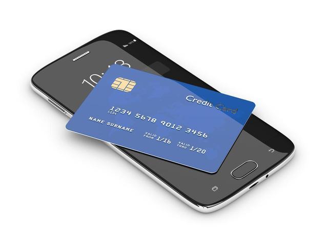 画像: 有料アプリやアプリ内課金の支払いでクレジットカードをつかいたくないアナタ。この手があるぞ!