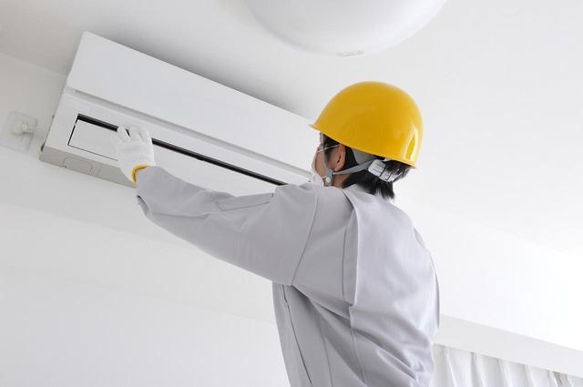 画像: 【エアコンの室内機のみ交換できる?】室外機だけ購入は? 気になる疑問にプロが回答