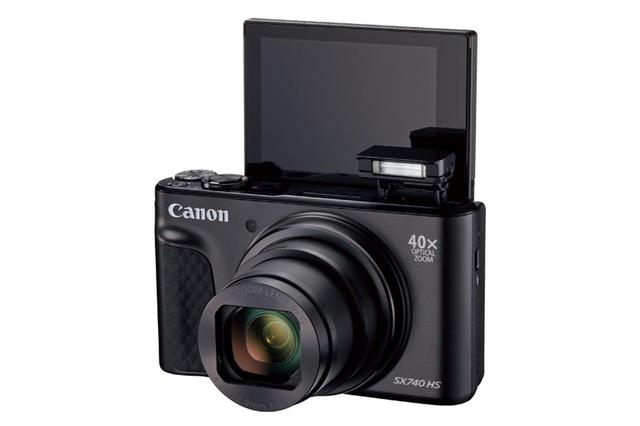 画像: デジカメ、360度カメラ、3Dプリンター…9月の「新製品」セレクション【3】