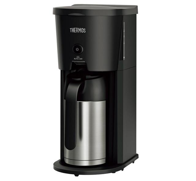 画像3: マッサージチェアからコーヒーメーカーまでこの秋気になるアイテム! 9月の「新製品」セレクション【9】
