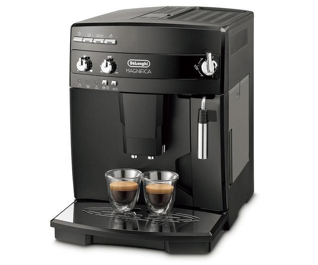 画像2: マッサージチェアからコーヒーメーカーまでこの秋気になるアイテム! 9月の「新製品」セレクション【9】