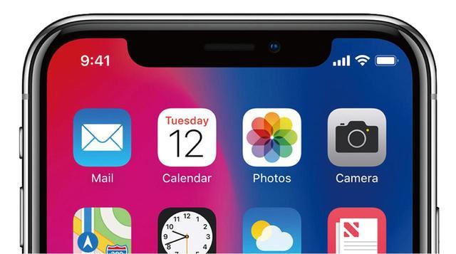 画像2: アップル iPhone X 実売価格例:12万5064円(64GBモデル) ドコモ/au/ソフトバンク