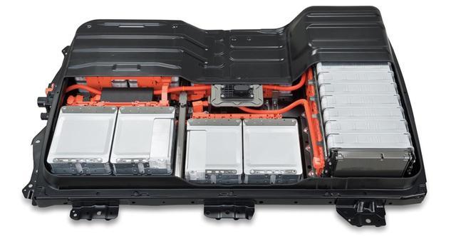 画像: 使用済みバッテリーの2次使用によってバッテリーの交換コストを大幅に下げ、EV市場のさらなる拡大をねらっている。