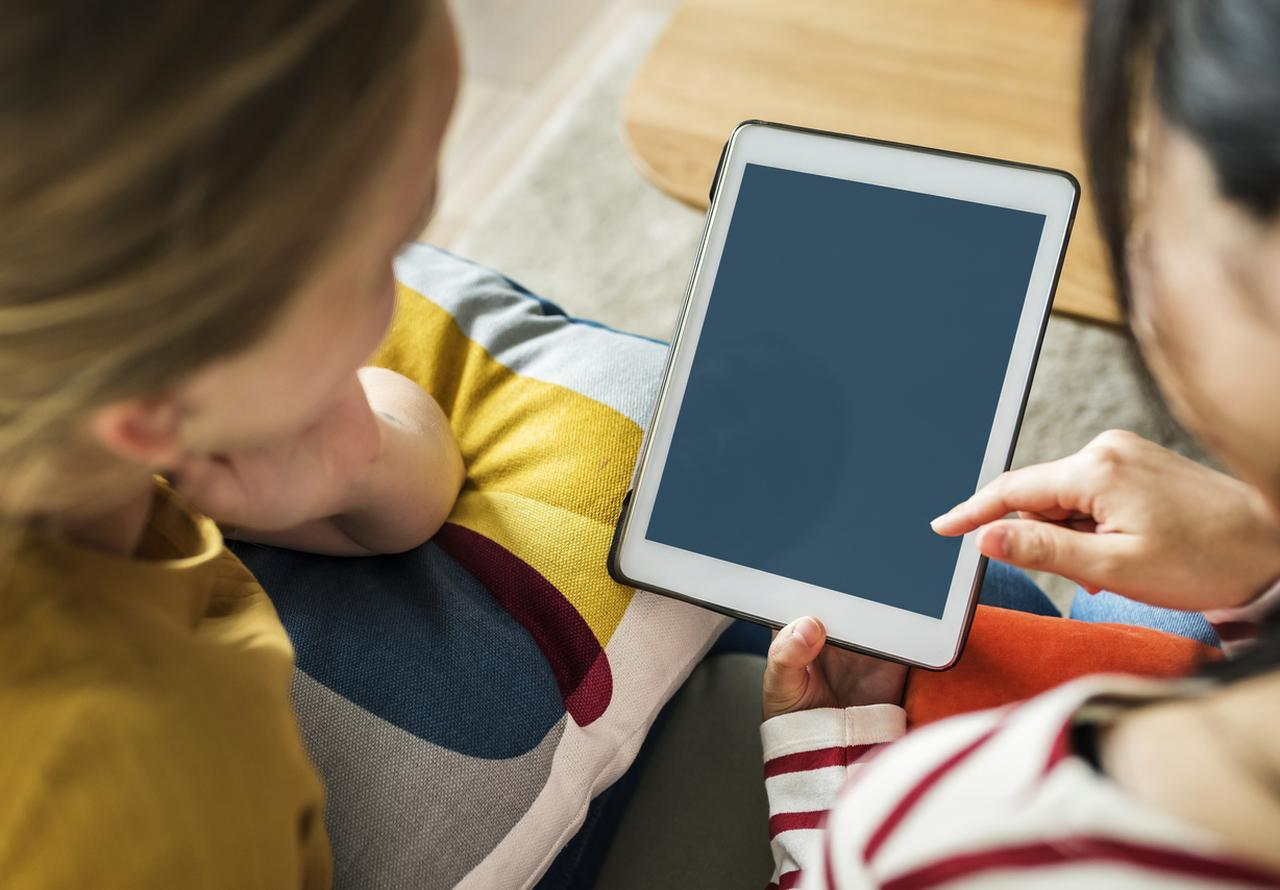 画像: タブレットは「Wi-Fi専用」とセルラーモデルのどっちがいい? 気になる疑問にプロが回答!