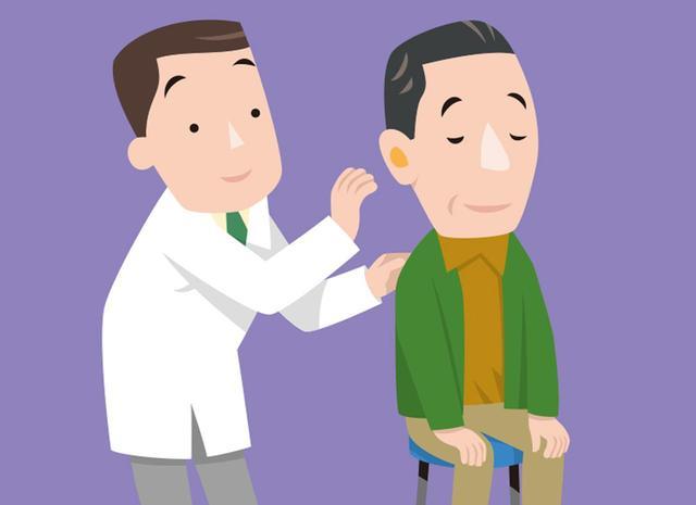 画像: 聴力に合わせて補聴器を細かく調整する。試聴を繰り返し、快適に聞こえるように調整する。