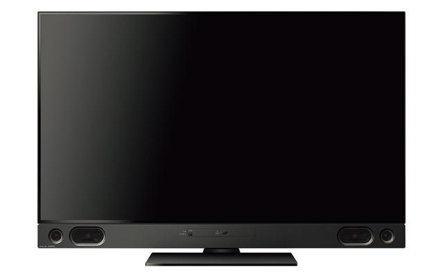 画像: LCD-A58XS1000
