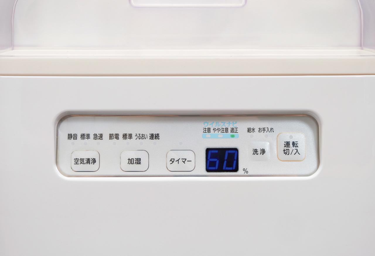 画像2: アイリスオーヤマ SHA-400A