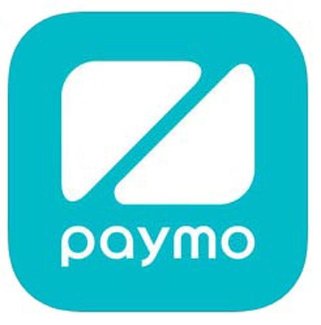 画像3: 個人間送金できるアプリ5社を徹底比較! チャージ方法や手数料は?(LINE,Yahoo,paymo,Kyash,楽天銀行)【何でも比べ隊】