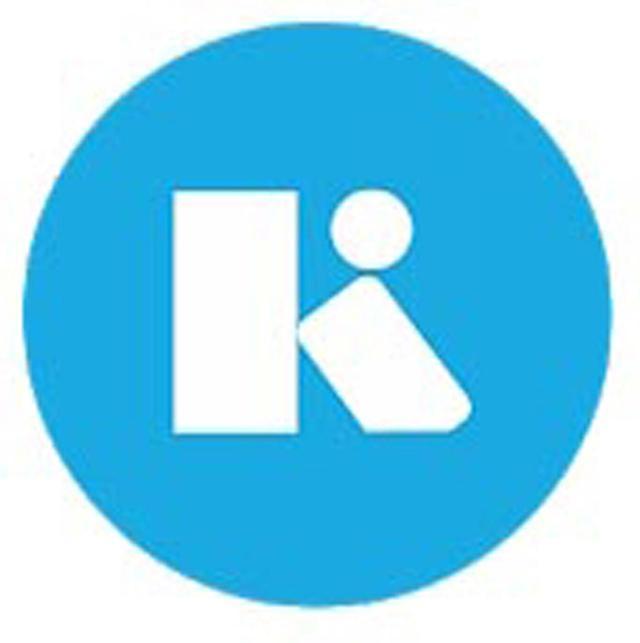 画像4: 個人間送金できるアプリ5社を徹底比較! チャージ方法や手数料は?(LINE,Yahoo,paymo,Kyash,楽天銀行)【何でも比べ隊】