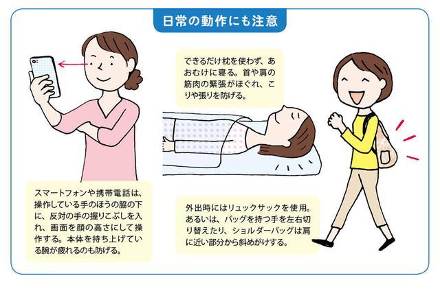 仰向け で 寝る と めまい が する