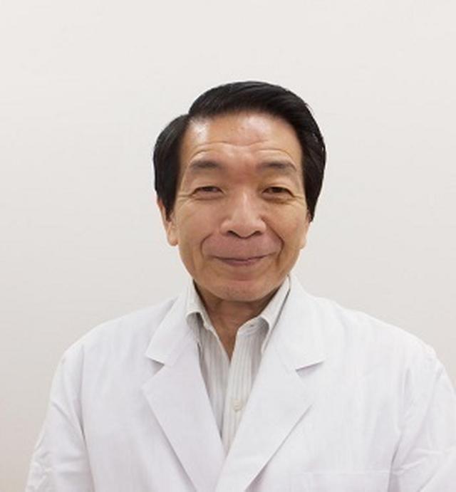 画像: 本部千博(ほんべ・かずひろ) ほんべ眼科院長。ほんべ視力健康研究所所長。 1985年、岐阜大学医学部卒業。協立総合病院で研修後、内科医として勤務。 89年、岐阜大学医学部眼科教室に入局。2005年より現職。 「近視・老眼は治せる」をモットーに、独自の視力回復法や生活指導によって、近視予防や老眼防止などに成果を挙げている。 www.honbe-ganka.com